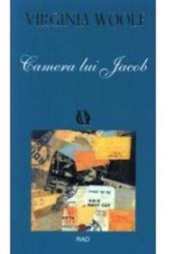 CAMERA LUI JACOB