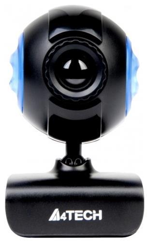 CAMERA USB A4TECH   PK-752F
