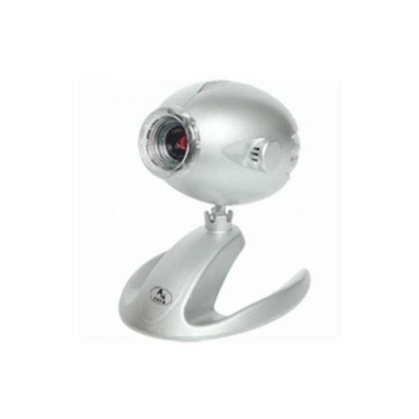 Camera Web A4Tech PK -335E 0.4Mp