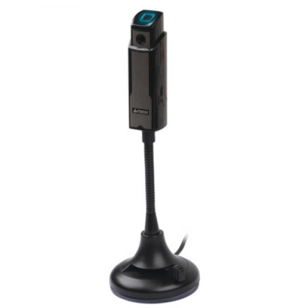 Camera Web A4Tech PK -600MJ 1.3Mp mic