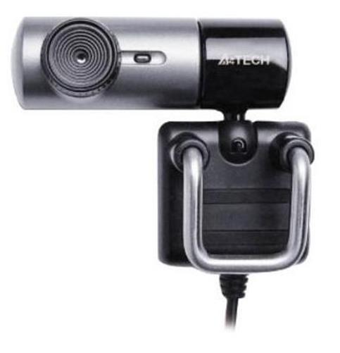 Camera Web A4TECH  16M Pixeli (software)