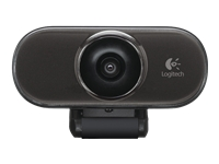 Camera web Logitech C210 VGA