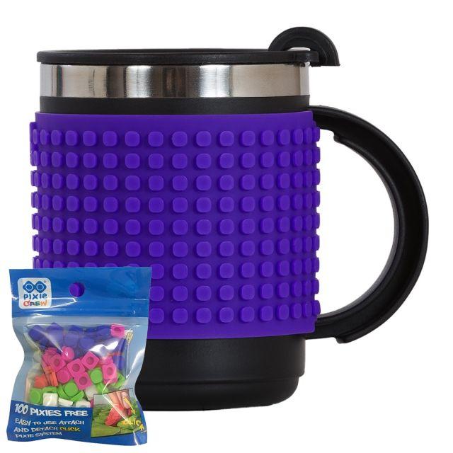 Cana cafea,Pixie,mov