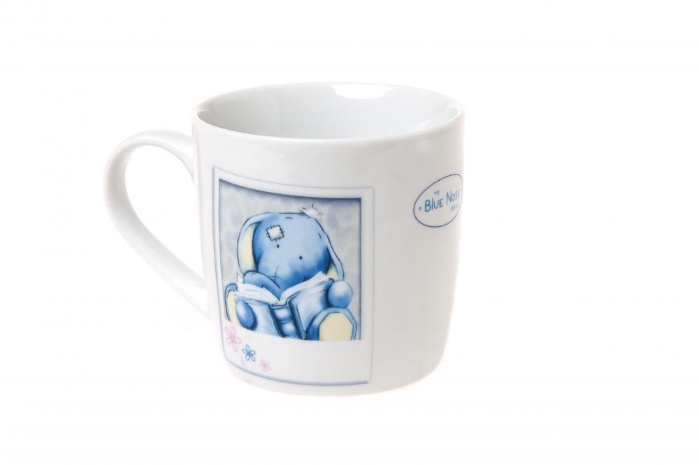 Cana MBNF Elefant