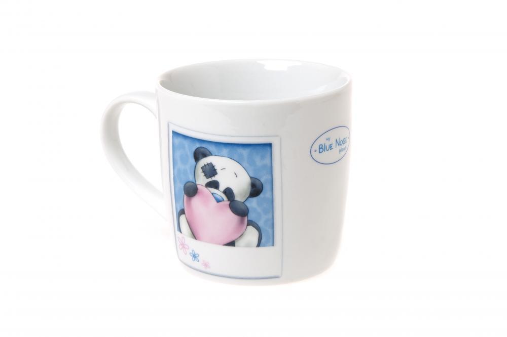 Cana MBNF  Panda