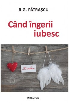 CAND INGERII IUBESC