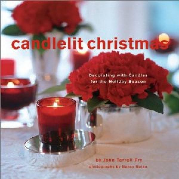 Candleit Christmas ., ***