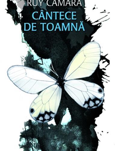 CANTECE DE TOAMNA