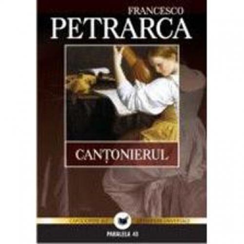 Cantonierul, Ed.4, Francesco Petrarca