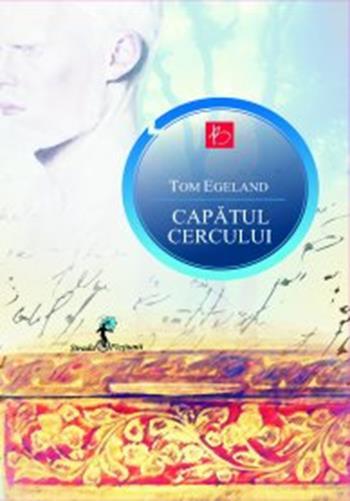 CAPATUL CERCULUI