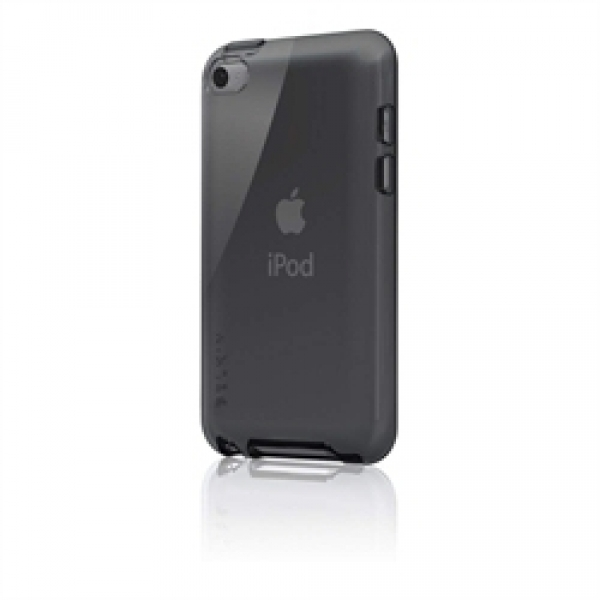 Carcasa Belkin iPod Touch, Vue Tints, black