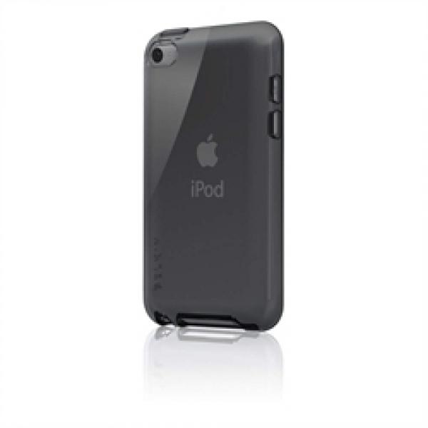 Carcasa Belkin iPod Touch, Vue Tints, black