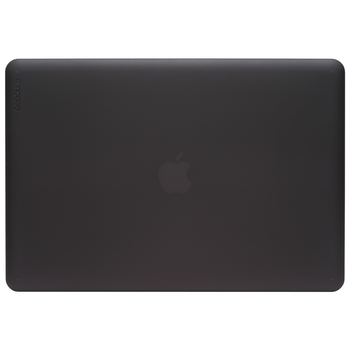Carcasa Incase Hardshel pt Alum MacBook Pro 15