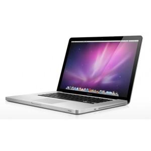 Carcasa Incase Hardshel pt Unibody MacBook 13