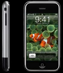 Carcasa iPhone Cellular Line Penguyn