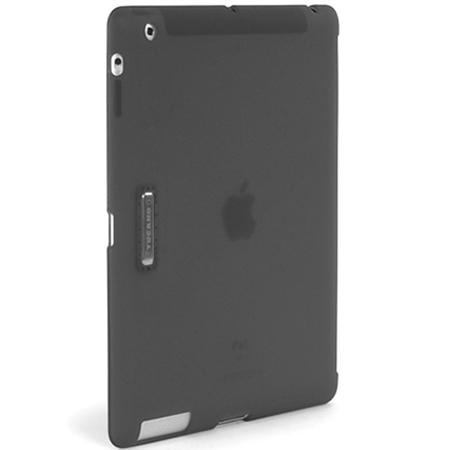 Carcasa Tucano VEDO pentru iPad2 Gri