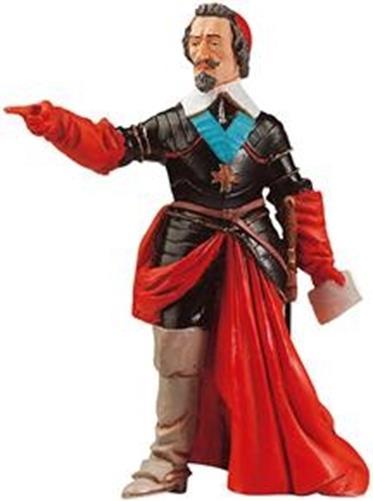 Cardinalul Richelieu