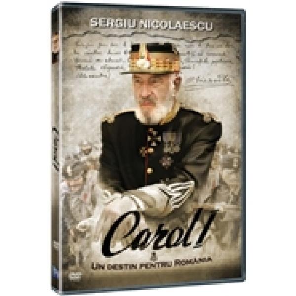 CAROL I CAROL I