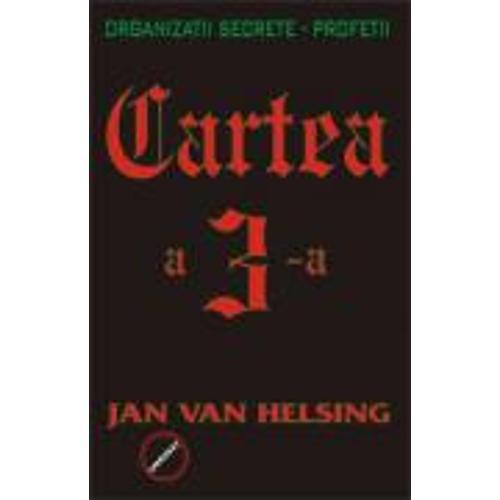 CARTEA A 3-A