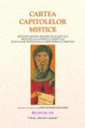 CARTEA CAPITOLELOR MISTICE - MEDITATII