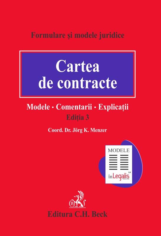 CARTEA DE CONTRACTE EDITIA 3