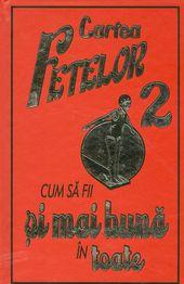 CARTEA FETELOR 2