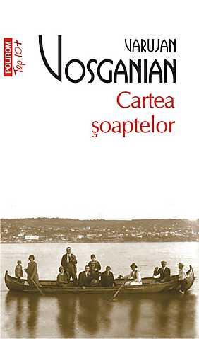CARTEA SOAPTELOR TOP 10