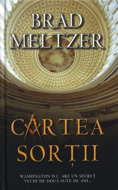 CARTEA SORTII