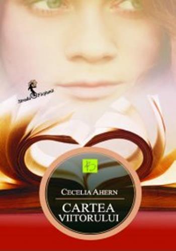 CARTEA VIITORULUI -