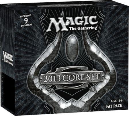 Carti de joc Magic TG- Set de lupta