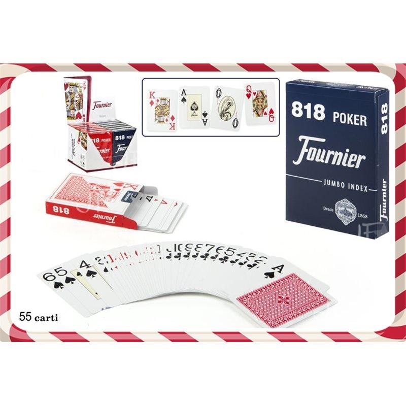 Carti de joc,Furnier,ColorBaby