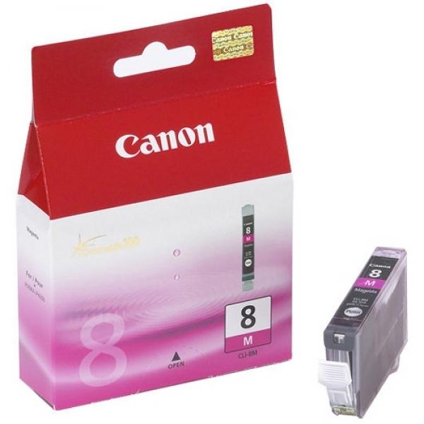 Cartus Canon Magenta pt.IP4200 490pg