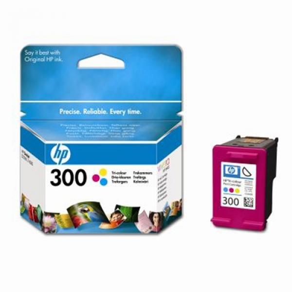 Cartus HP color CC643EE nr.300,pt.F4280