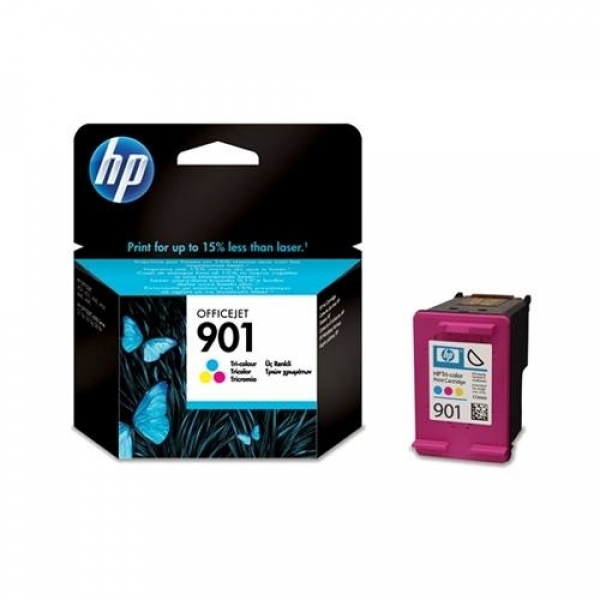 Cartus HP color CC656AE nr.901, pt.J4580