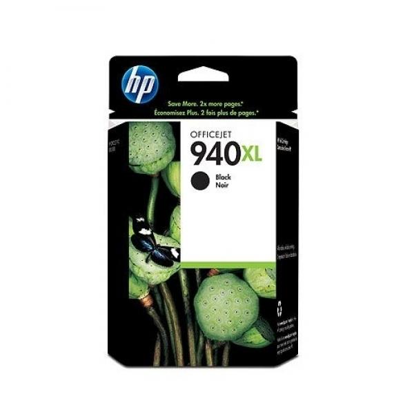 Cartus HP negru C4906AE nr.940XL