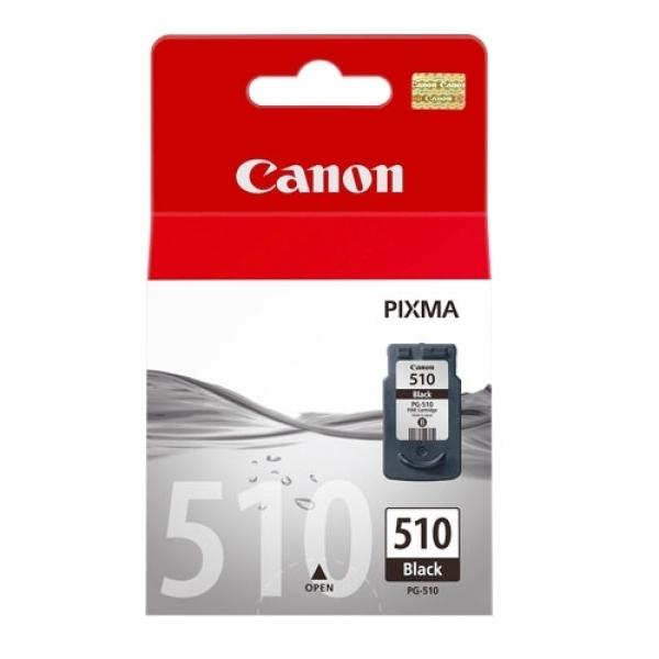 Cartus negru Canon 510 pt. MP240/60/70 220pg