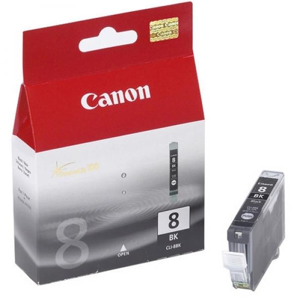 Cartus negru Canon pt.IP4200 490pg