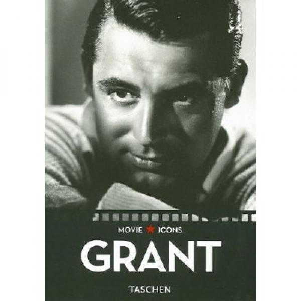 Grant,  F.X. Feeney