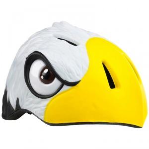 Casca protectie Vultur