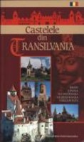 CASTELE DIN TRANSILVANIA FRANCEZA