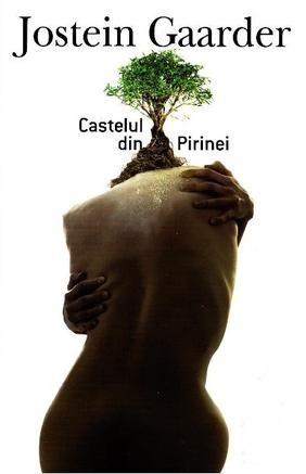 CASTELUL DIN PIRINEI