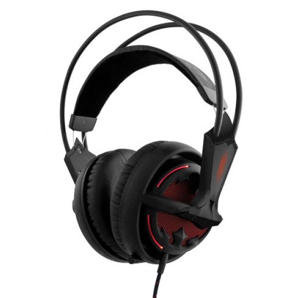 Casti audio SteelSeries Diablo 3
