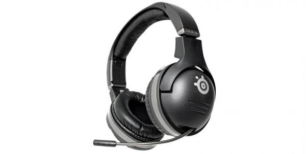 Casti audio SteelSeries Sp. 7xb fara fir