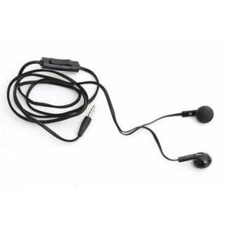 CASTI CU MICROFON FREESTYLES IN-EAR HEADPHONES  FX 1020 MIX