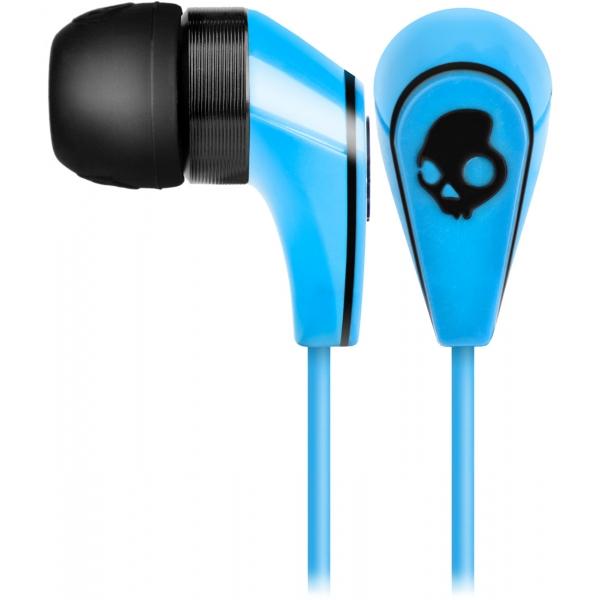 Casti Skull Candy 50/50 Shoe Blue