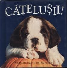 CATELUSII! .
