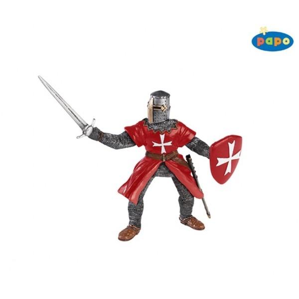 Cavaler maltez