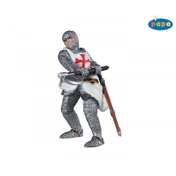 Cavaler templier