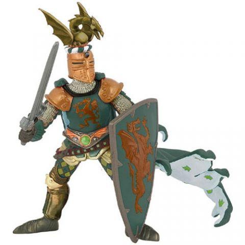 Cavalerul dragon