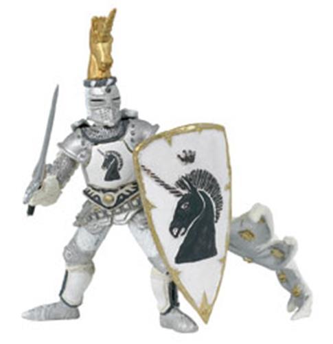 Cavalerul inorog